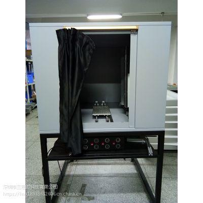 3nhVC-118-X多色温光源箱 宽色温高照度均性好