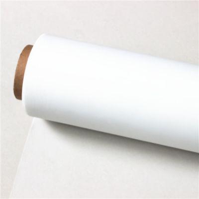 上筛丝网厂家批发食品级过滤尼龙网 过滤布 过滤网布 尼龙锦纶网纱