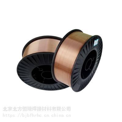 AT-YJ502NiJ碳钢焊丝E501T-9L低合金钢药芯焊丝