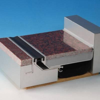 变形缝阻火带-三联变形缝品质保证-湘西变形缝