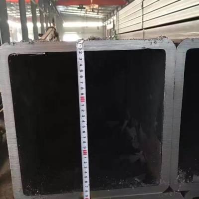辽宁方矩管,20*50*1.4方矩管,广泛应用于冶金工业