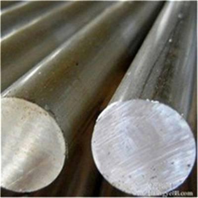 铝镁合金铝棒、5056H112铝棒氧化专用材料