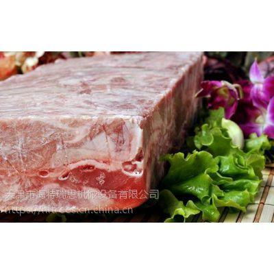 厂家直销牛肉四分体低温高湿缓化解冻库 解冻效果好无血水