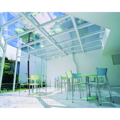 供应郑州3M安全防爆膜,提升玻璃强度
