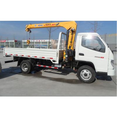 直销 唐骏4米货箱 三包服务 质量保障