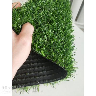 云南人造草坪每平米价格表草坪批发 人造草坪供