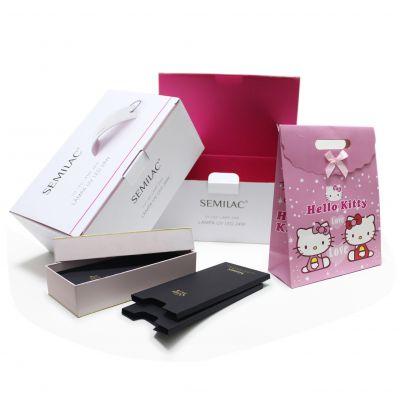 东莞彩盒 纸盒 包装盒定做 电子产品包装定制 礼品盒