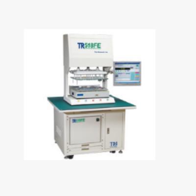 ICT测试仪 德律泰 TR5001/...