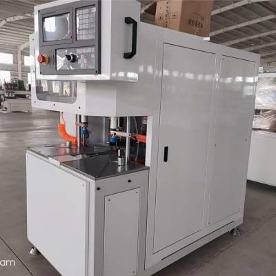 断桥铝门窗加工设备安徽省滁州市价格