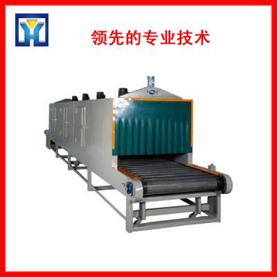 小型全自动智能烘干机/循环蒸汽加热烘干箱/环保烘干房