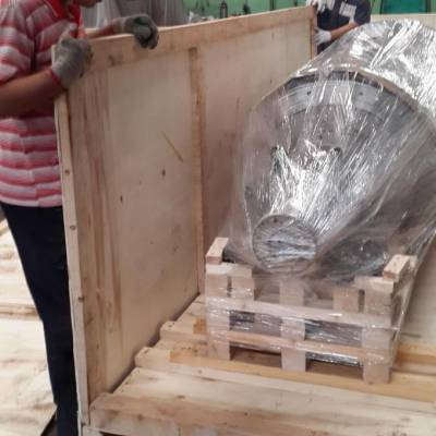 上海闵行木箱,出口包装设备,打木架子