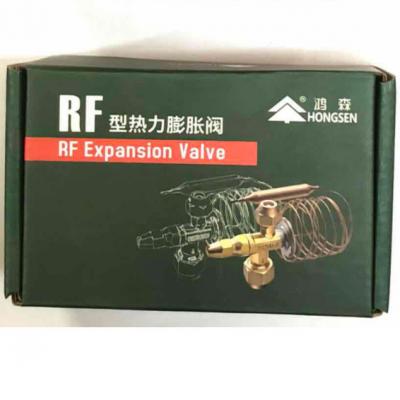 鸿森HS/干燥过滤筒(DFS-4813S) 1-5/8 (¢42) DFS-4813S-000