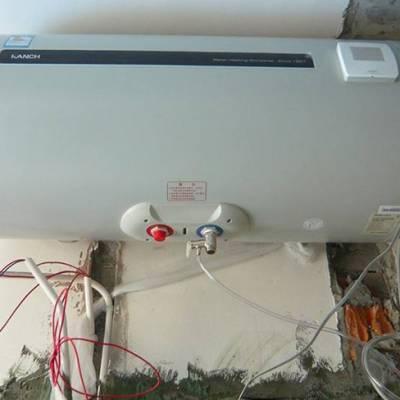 热水器维修电话-合肥热水器维修-好快顺(查看)