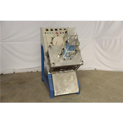 瑞欣机械(图)-智能纸盘机哪家好-湖北智能纸盘机