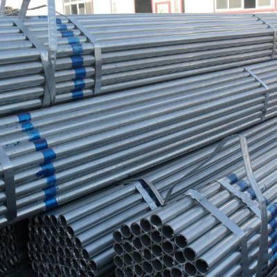 3寸、4寸镀锌管 重庆5寸镀锌管厂家