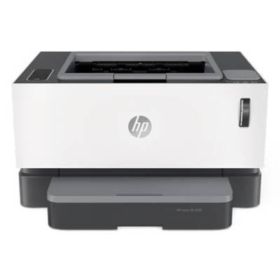 郑州联想彩色复印机上门维修多少钱