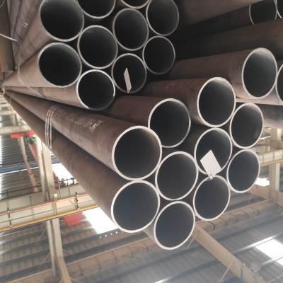 108*12高压锅炉管,20G材质,GB5310高压锅炉管,山东室内库,长期合作