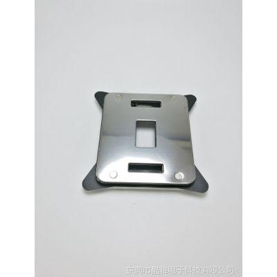 LOTES现货供应 LGA 2011 X79保护座
