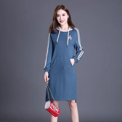 女人屋女装 连衣裙 专业品牌女装折扣批发 广州女装库存基地