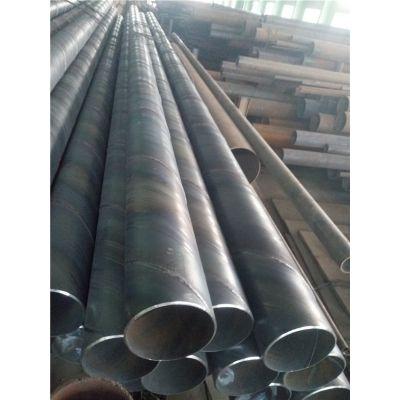 供应山东焊管价格 q235b焊接钢管 螺旋焊管