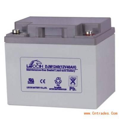 理士DJM12225/12V225AH免维护UPS专用蓄电池厂商促销价格