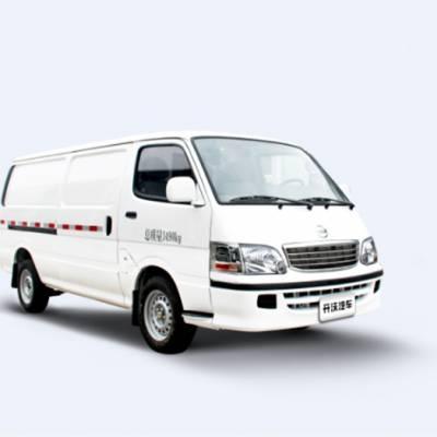 新能源面包车联络方式-清远新能源面包车-陆驰新能源汽车电话