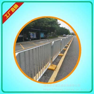 深标Ⅱ型护栏价格、深标Ⅱ型护栏厂家、港式护 栏厂家