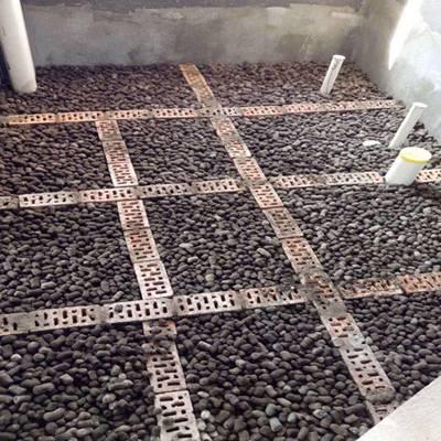 保温材料陶粒价格/页岩陶粒生产厂
