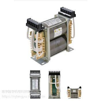 日本金井IMAI变压器BSW-2500A-21 隔离变压器BSW-2500C2-22