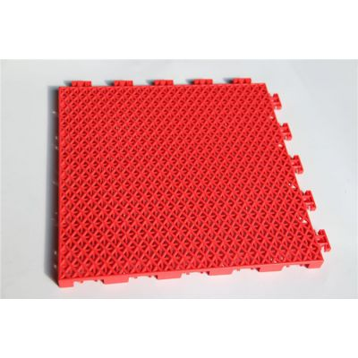 塑胶地板怎么买-塑胶地板-东朗塑胶