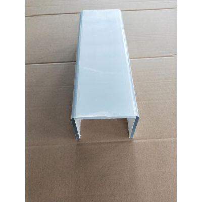 PC板成型加工PC板定制加工PC板精雕加工PC板粘边加工来图来样加工