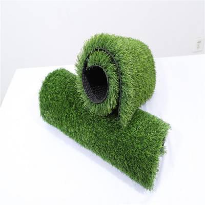 露台仿真草皮 房顶用的仿真草 塑料草皮