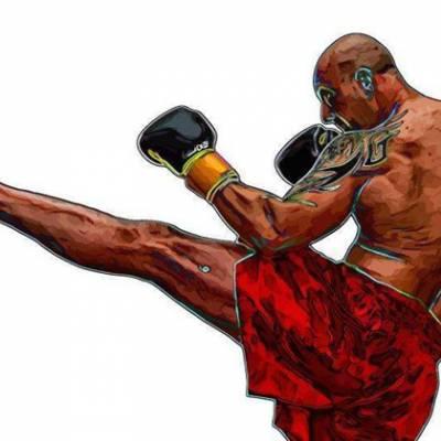 拳击俱乐部-拳击- 巴西柔术训练(查看)