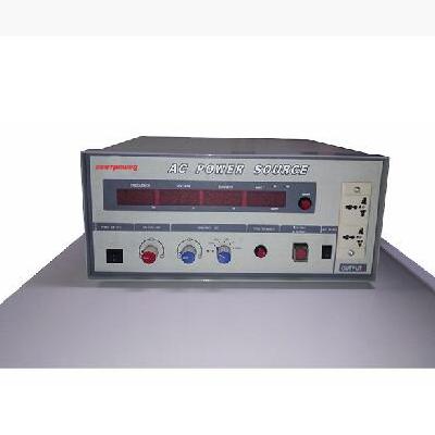 VFP系列通用型变频电源