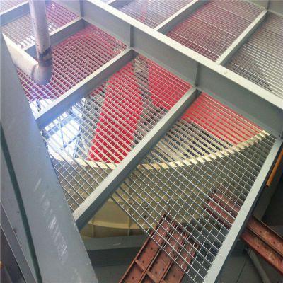 环璃钢格栅 钢格栅钢筋 异形钢格板厂家