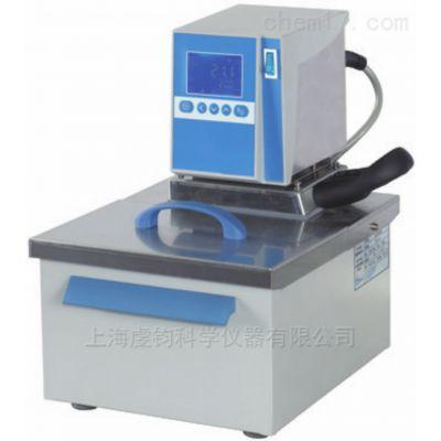 上海虔钧科学仪器有限公司MP-501A加热恒温水浴锅
