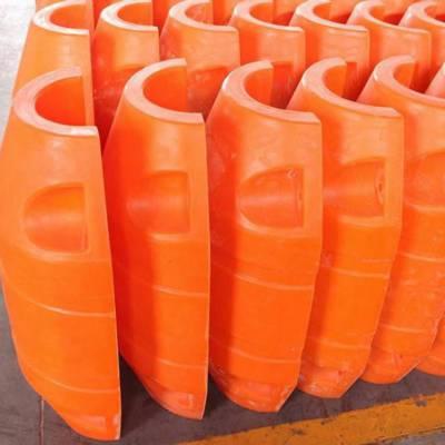塑料浮体生产厂家