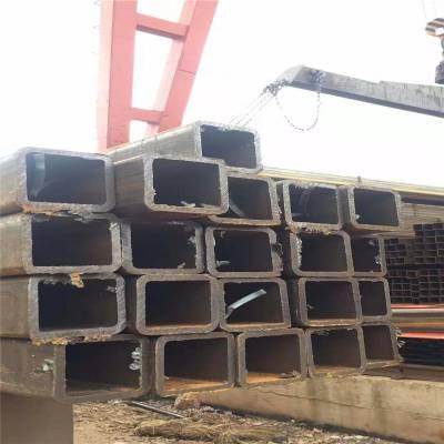 厂家供应 3030方 201方管