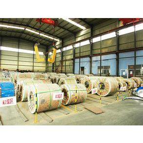 平凉  建筑彩涂板-金宏润钢铁定做加工-建筑彩涂板生产厂家