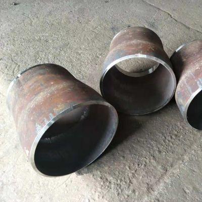现货供应不锈钢无缝大小头 美标异径大小头