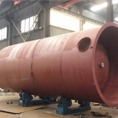 磷酸储罐供应商-储罐供应商-无锡储罐供应商