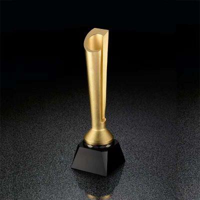 深圳奖杯 金属奖杯开模定制,抽象创意,雕塑人物造型奖杯等来图定做