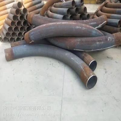 输油弯管 输气弯管 输液弯管 桥梁弯管 普通弯管 数控弯管 兴吉管道