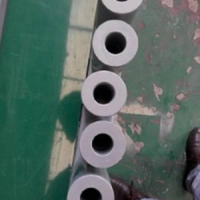 发动机活塞销活塞环自动喷砂机_活塞销活塞环专用喷砂机厂家_清理自动喷砂机