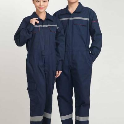 会理县工程工作服价格派登服饰普通工装,