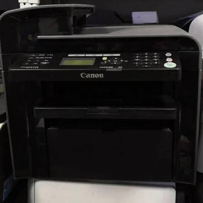 郑州上门维修打印机多少钱,上门维修电话