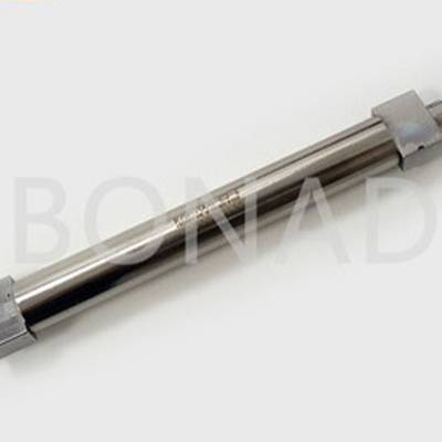 每日爆款产品 博纳德BND灯头量规 R7S 接触性能规 7006-62-4