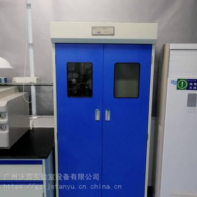 供应专业WOL微生物安全实验室工程规划 装修