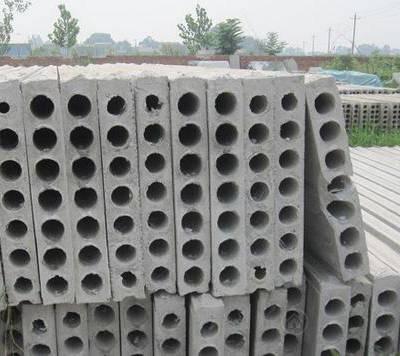 江苏勤玥(图)-glc轻质隔墙板安装-盐城轻质隔墙板