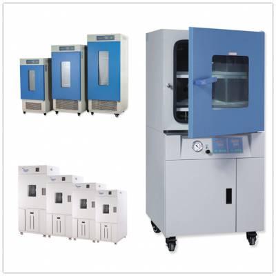 恩施市一恒电热鼓风干燥箱DHG-9620A控温RT+10~200℃容积620L
